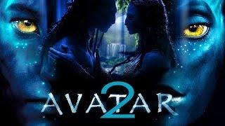 Аватар 2 (фейк) - Русский трейлер (2020)
