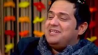 Hatem Al Iraqi - Sodfa Lgetak ❤️ | حاتم العراقي - صدفة لگيتك
