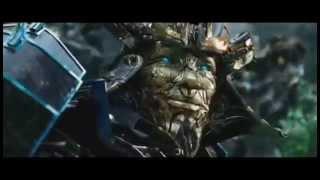 Titanium song - Transformers - David Guetta - (Boyce Avenue acoustic cover)