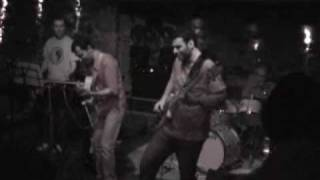 The Mixed Grill Quartet Live - Funk, Acid Jazz medley #2