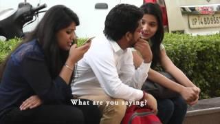 Craziest prank on April fool's day | Rj sukriti | Radio Mirchi