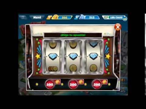 cooking fever casino trick deutsch