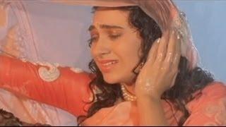 Video Govinda, Aruna Irani, Raja Babu - Emotional Scene 11/21 download MP3, 3GP, MP4, WEBM, AVI, FLV Maret 2018