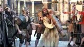 Sleeba Tholil Thangi(Orthodox good friday song)