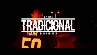 Смотреть клип Ecko - Tradicional