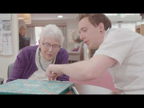 Care Assistant, Care Practitioner And Support Worker Jobs