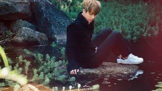[MV] BTS (방탄소년단) - 고엽- Autumn Leaves [Fanmade]