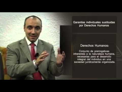 garantías-individuales-sustituidas-por-derechos-humanos