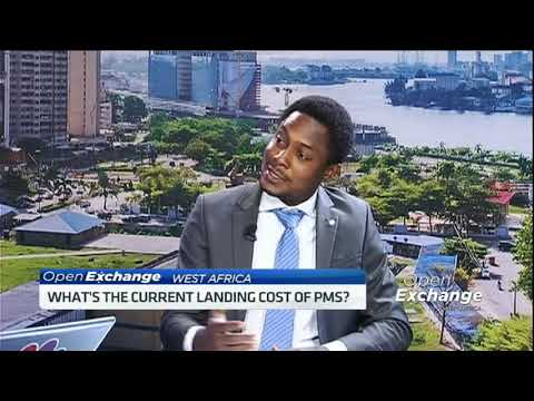 Understanding Nigeria's petrol price & subsidy dynamics