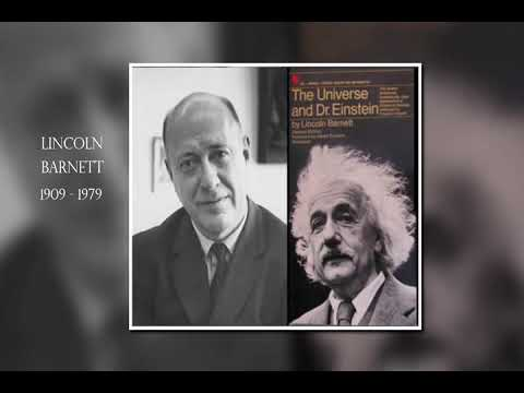 Einstein EXPOSED AS A FRAUD! Heliocentricity a big huge LIE. FLAT EARTH!!! thumbnail