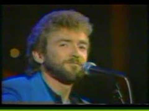 Keith Whitley  Christmas Letter