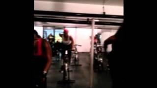 Carl Thomas ft. LL Cool J  - She Is