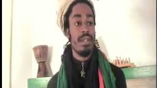 KING NOBLE - BLACK HUMAN INTEGRITY 2