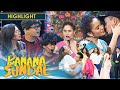 Banana Sundae: Banana TV