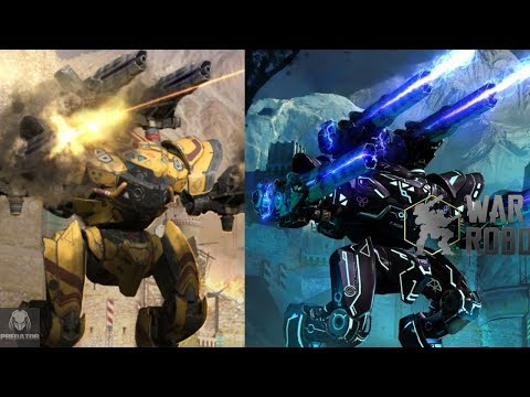 Starcraft 2: PROTOSS vs PROTOSS IS A HOT MESS (Chance vs Ryan) from YouTube · Duration:  25 minutes 21 seconds