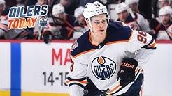 Edmonton Oilers Youtube