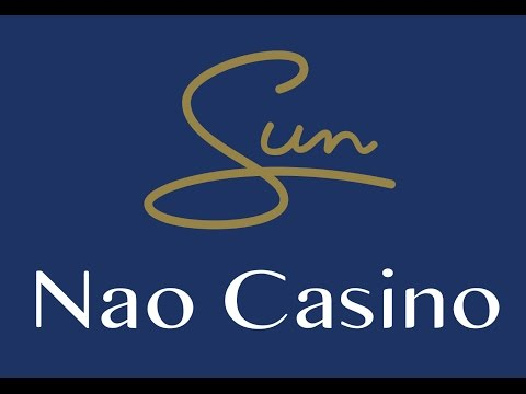 Sun Nao Casino Cartagena Fashion Week 2016