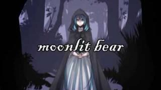 [Hatsune Miku] moonlit bear (English Subs)