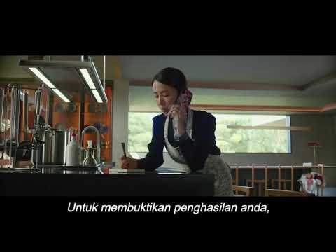 Parasite / Gisaengchung (2019) Indo Sub - YouTube