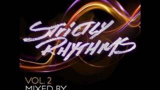 Hardrive - Deep Inside (Mr. V SOLE Channel Remix)