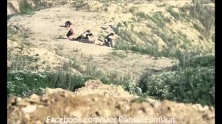 Guld til præriens skrappe drenge (1971) - Gunfight