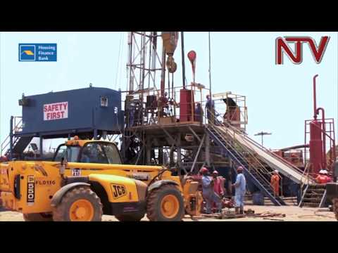 Energy Ministry to host Oil & Gas Convention