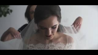 Your Dream Bridal 2017 Lookbook (2 minutes)  HD1080