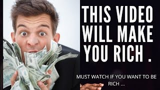 5 Passive income source #without money || MUST WATCH