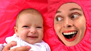 Baby song - If You're Happy and You Know It and More Nursery Rhymes