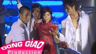 Song Giang - HẠNH PHÚC XA BAY