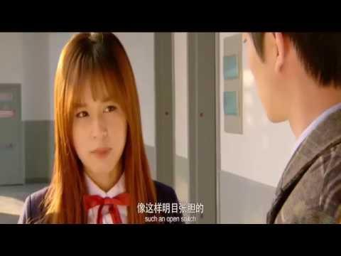 Like Father, Like Son  Jian Min Wang  Part 54