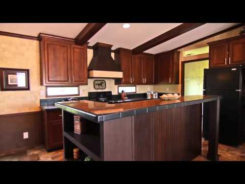 Champion Manufactured and Modular Homes Flint Pineview Estates