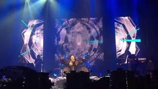 Şebnem Ferah - Küllerinden (Parmak İzi) 12.05.2018 Zorlu PSM Konseri Canlı Performans