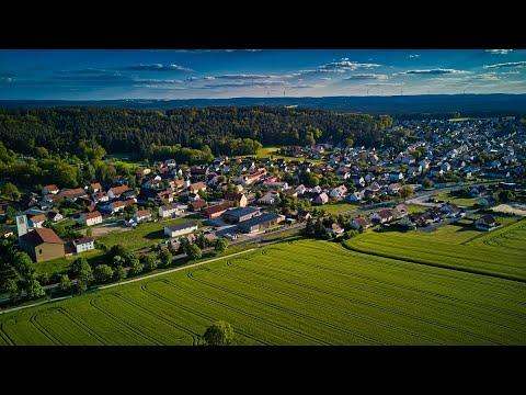 Gemeinde Poppenricht WorkInProgress