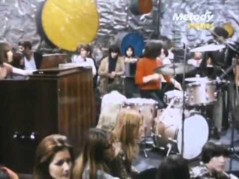The Small Faces   Ogdens' Nut Gone Flake (1968)