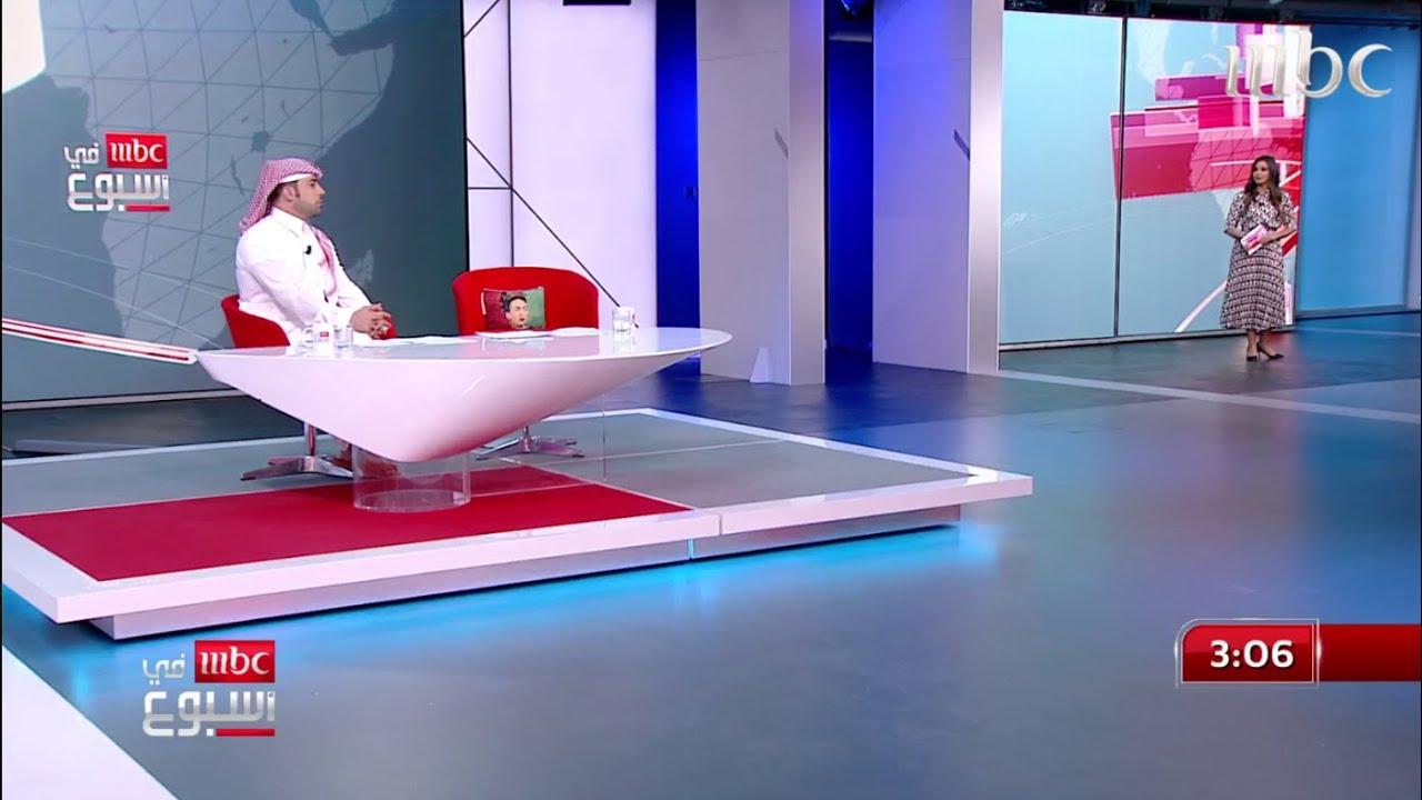 تعليقا على حادث سلوفينيا المأساوي.. علي الغفيلي يبعث رسالة لكل قائد سيارة