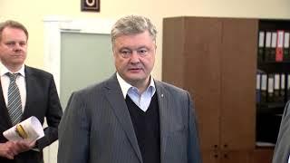 Завдяки злагодженим діям українців та влади критична ситуація з газом вже позаду