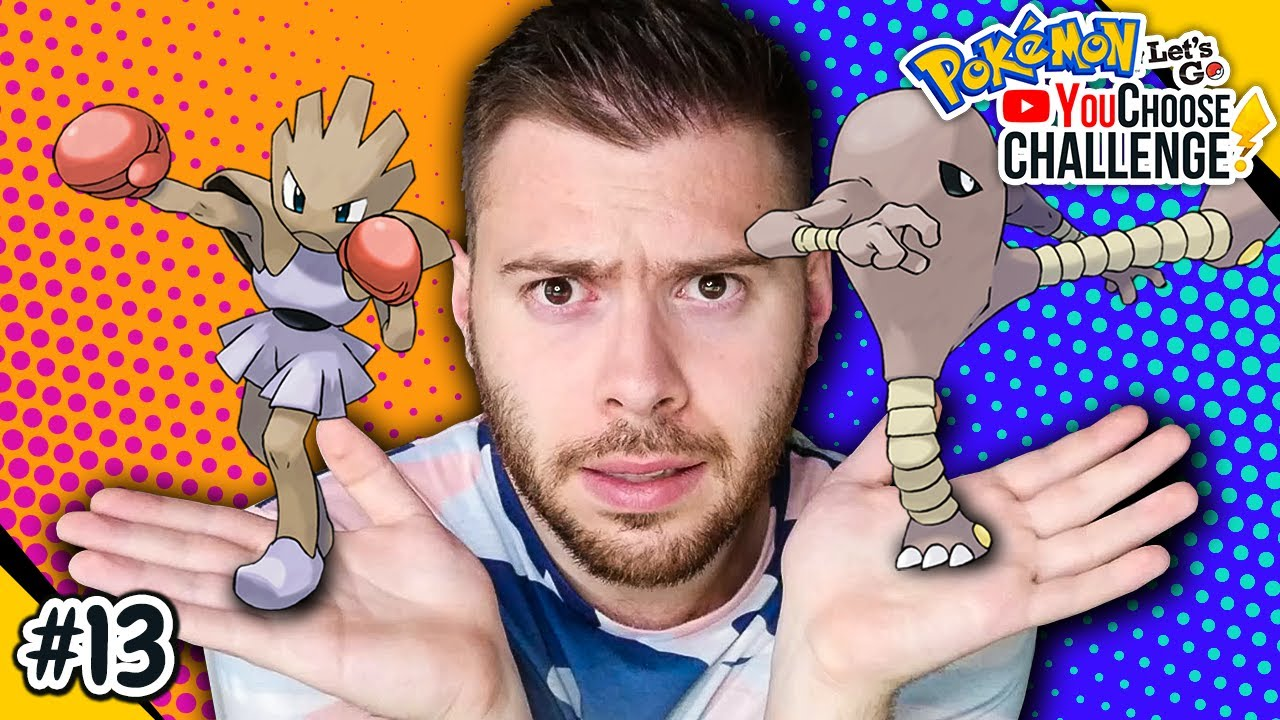 Comment Avoir Kicklee Pokemon Go