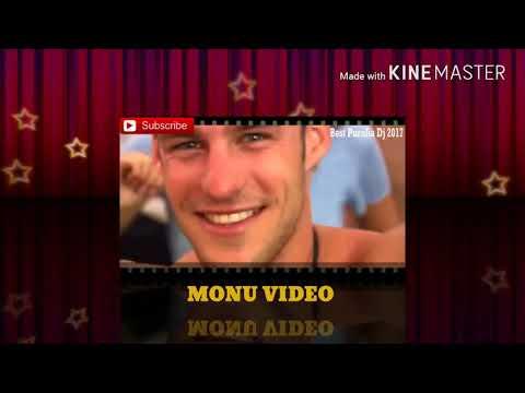 MONU DJ REMIX