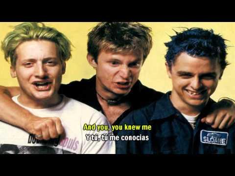 Green Day - Emenius Sleepus (Subtitulado En Español E Ingles)