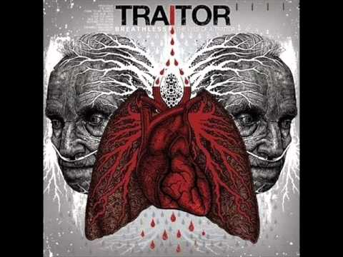 The Eyes of A Traitor - Prologue - The Birth.