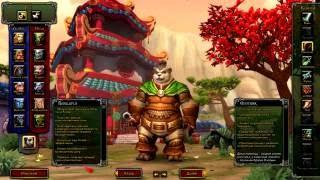 Гайд для новичков World of Warcraft. С чего начать?