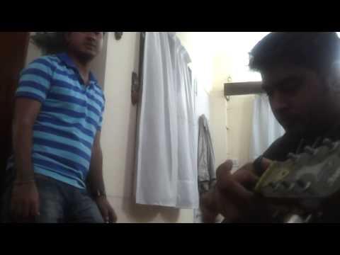 Rockstar - Phir Se Ud Chala (Acoustic)