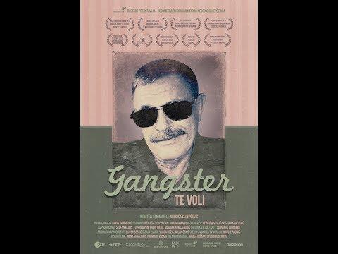 GANGSTER TE VOLI /Gangster of Love/ 2013.g. -cijeli film