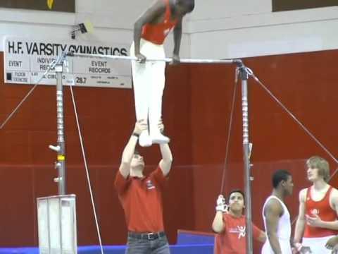 gymnastics meet fail | fail gymnastics | gymnastics fails