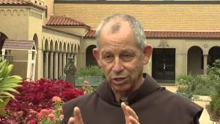 Saint Junipero Serra and the Native American Controversy
