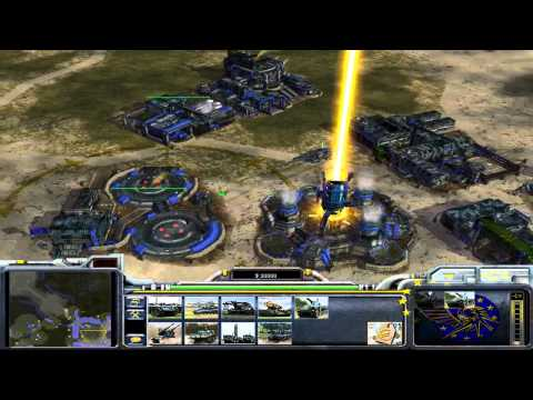 Command and conquer general activation code