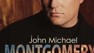 I Swear - John Michael Montgomery (Original)