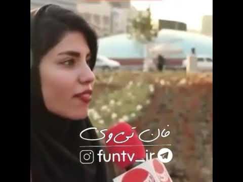 irani sex video com