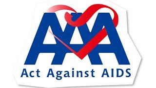 12月1日・世界エイズデー>に岸谷五朗の呼びかけで1993年からスタートし...